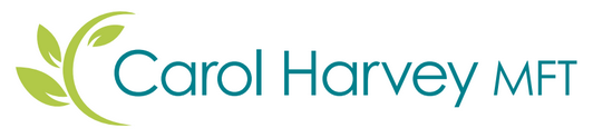 Carol Harvey Logo